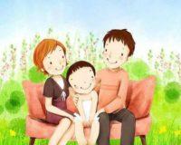 Психологическое консультирование по проблемам детей и подростков