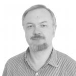Дмитрий Шипотько