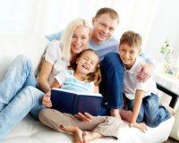 Системная семейная терапия онлайн. Базовый курс обучения