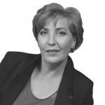Светлана Челиатиди