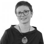Вероника Туркина